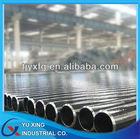 Seamless Steel Pipe-4''-24'',SCH20/30/40/60/80/STD,XS,XXS, ASTMA106/ASTMA53