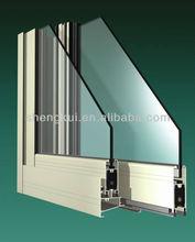 Aluminum Sliding Window Window Frame Window Aluminum Profiles Aluminium Section