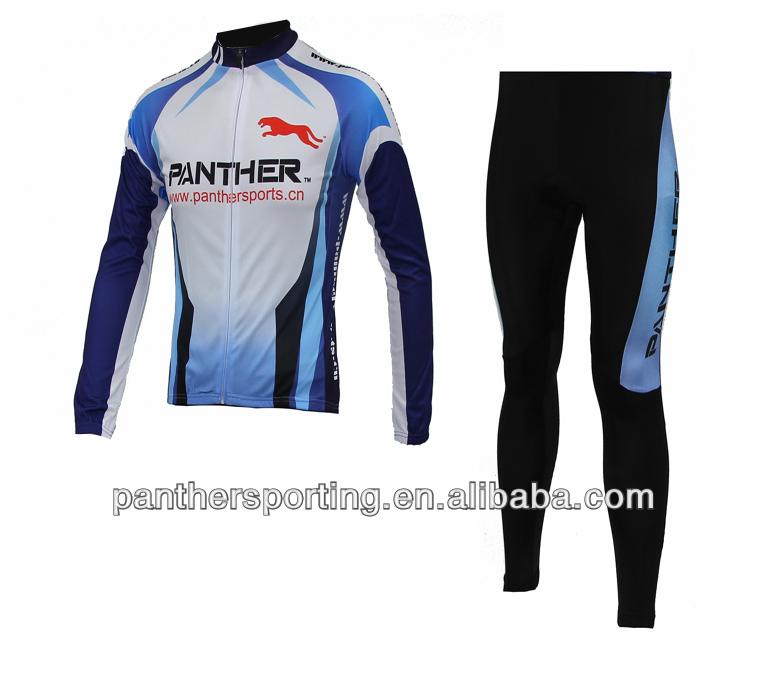 el ciclismo profesional de venta al por mayor de ropa deportiva