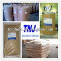 Alta calidad, De amonio gran formato / n º CAS : 540 - 69 - 2