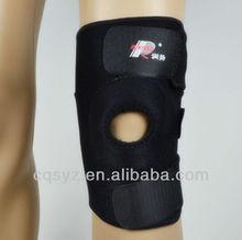 Hot selling neoprene knee support as seen on tv