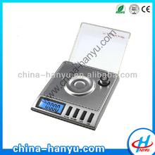 DS-04B 0.001 digital diamond scale