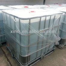aluminum chlorohydrate ach al2o3 23%-24% transparent
