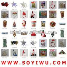CHRISTMAS LIGHT PEN Wholesale from Yiwu Market for CHRISTMAS