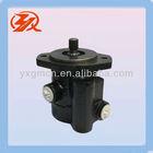 Auto Power Steering Pump - FAW