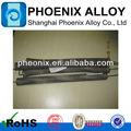 phoenix fecral fio de aquecimento elétrico para 0cr15al5 resistor