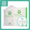30ml Beauty Face Mask Anti-Acne Natural Silk Facial Mask