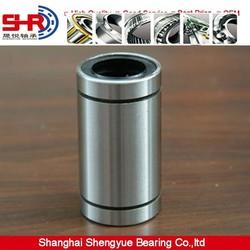 Standard linear slide LM10UU/AJ/OP small linear bearings