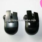 cheap mini wireless mouse