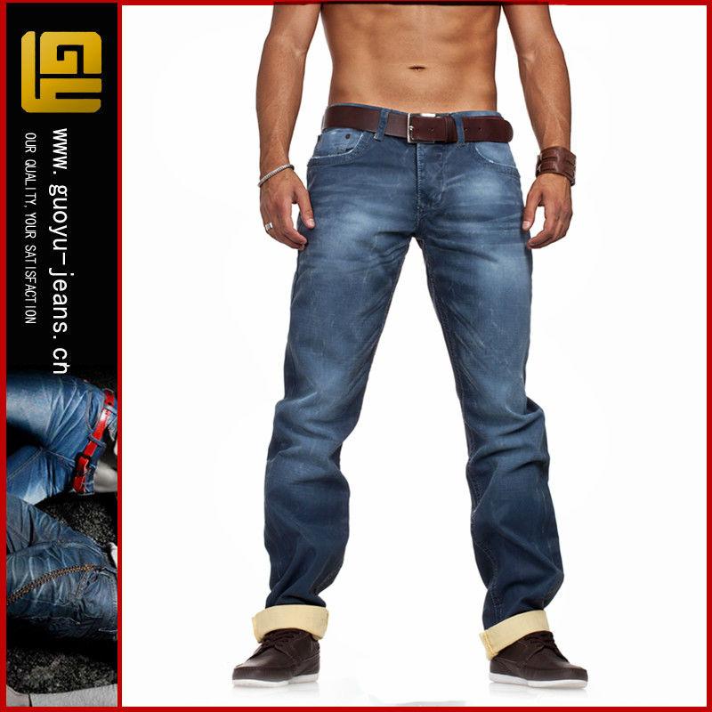 latest jeans for men 2014 new Jeans For Men 2014