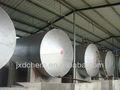 Preço do competidor alta qualidade 99.9% acetato de metila