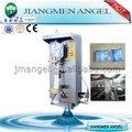 melek çeşme avuç markası ambalajlı fabrikası içme suyu