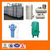 air tank high pressure air tanks air compressor tanks for sale