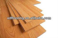 quick step 12mm hdf laminated floor