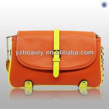 New designer adore shape for girls side bag