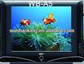29 polegada CRT TV boa venda na áfrica