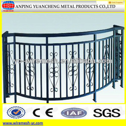 Buy Aluminum Pool Fence,New Aluminum Pool Fence,2013 Aluminum Pool Fence