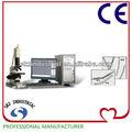 finura de la fibra analizador analizador de hemoglobina