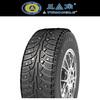 Triangle Car Winter Tires 195/65R15 175/65R14 205/55R16