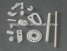 zirconia textile ceramic for kniting machine& spining machine& twisting machine