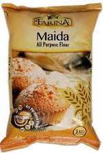 FARINA All Purpose Flour