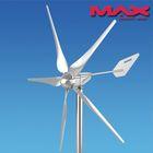Max Series wholesales heidelberg windmill