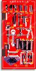 Canton Fair Motorcycle Professional Repair Tools AX-1028