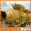 china jzc350 betoneira para venda