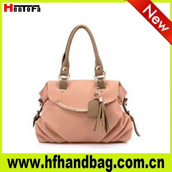 New fashionable and innovative design ladies bags 2013