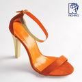Wsa00022, sandalias de moda para las mujeres, nuevo modelo de sandalias de las mujeres, las mujeres sandalias 2013