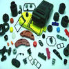 Professional Manufacturer Molded VITON/FKM Rubber Product Rubber Parts