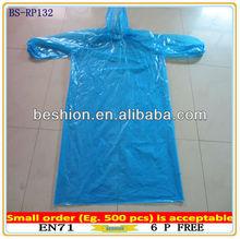 plastic raincoat,raincoat price,branded raincoats