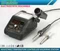 Sl-30 esd ajustável temperatura controlada estação de solda