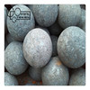 low pirce forged steel balls for ball mill