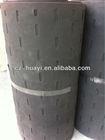 thin eva foam sheet perforated