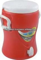 water jugs 3 gallon, beverage jug