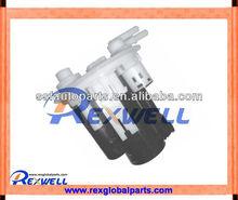 auto fuel filter parts 15310-78F00