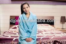 new pattern printed flannel blanket king