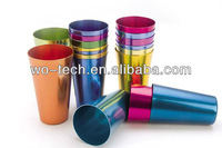 experienced metal paint cans lids