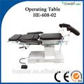 Mobile op tisch preis/Krankenhaus ot Bett/medizinische instrumente und geräte