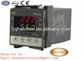 Regulador de temperatura inteligente