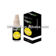 Top Quality CE Electronic cigarette e liquid bottle