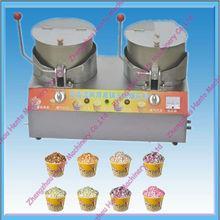 Mini Popcorn Maker / Automatic Popcorn Maker