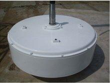 3kw Vertical Permanent Magnet Generator 55RPM