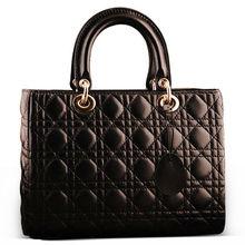 YZG-02 T-stars Good Quality Sheepskin purses and handbags-Fashion Leather Bags fashion 2013