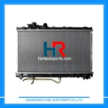 DPI 1575 Radiator for TOYOTA CELICA '94-97 ST200