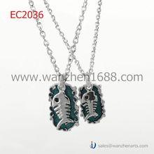 dog tay Wholesale EC2036