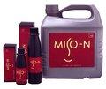 Voitures coréennes/moto. additif huile moteur/nano. brevet cnt, platinum nano