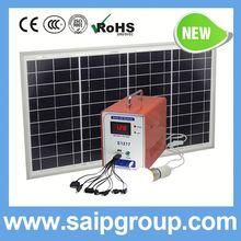 china portable solar energy power 1000kw manufacturer