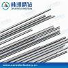 High class tungsten carbide, tungsten steel bar, rods